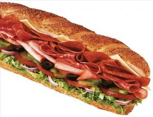 italian-deli-submarine-sandwich-04