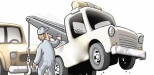 Tow Truck Cartoon_full